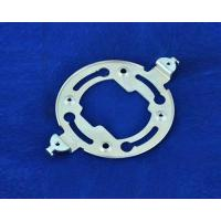ODM/OEM Precision Machining Parts China Manufactures