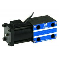 Buy cheap Forklift Hydraulic Directional Control Valve (30) Series (SWM-G02 ) from wholesalers
