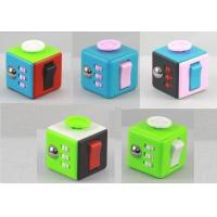 Buy cheap Crystal Glass Oil Burners WC-Widget Cube Assort from wholesalers