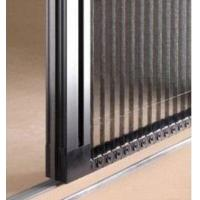 Buy cheap Pleated Retractable Screen Window and Door System from wholesalers