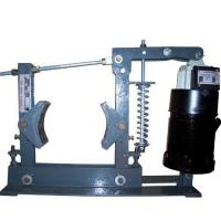 Buy cheap Electro Hydraulic Thruster Brake from wholesalers