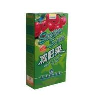 China Super Slim Pomegranate Weight Loss Capsule on sale