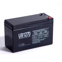 Wholesale BATTERY,12V,7AH,RAZOR SCOOTER,POCKET ROCKET,SPORT MOD from china suppliers