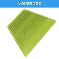 Buy cheap Free Shipping SQ6 Squeegee Window Tint Install Tools from wholesalers