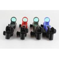 Buy cheap Red Dot Sights Optics TypeHD-13A Other Colour from wholesalers