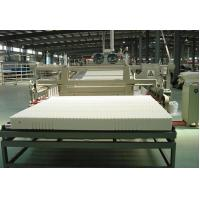 Buy cheap Latex Mattress Produce Working Line from wholesalers