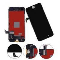 Buy cheap Replacement Part Fix Cracked Iphone Screen For Phone 6 Plus , OEM / ODM from wholesalers