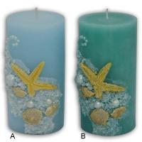 CANDLE NT-C17040AB Manufactures