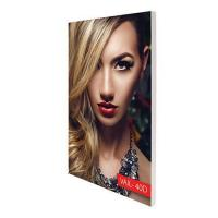 Buy cheap VAIL 40D Single-Sided Graphic Package product