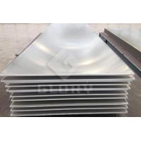 Wholesale Aluminum Sheet/Plate 1070 from china suppliers