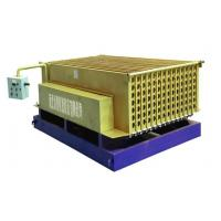 Buy cheap precast hollow core wall panel machine from wholesalers