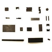 Buy cheap Anisotropic Ferrite Magnets from wholesalers