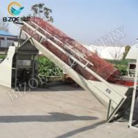 Buy cheap Hot sale garri processing machine from wholesalers
