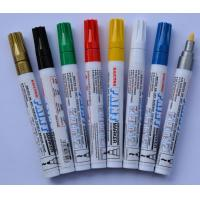 Buy cheap Paint pen PM-750 from wholesalers