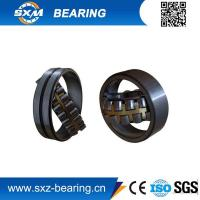 Wholesale 22324 Bearings from china suppliers
