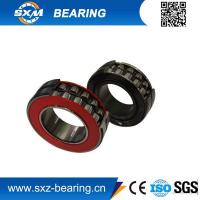 Wholesale 23220 Bearings from china suppliers
