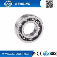 Buy cheap 6320 2RS Bearings from wholesalers