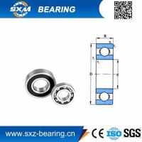 Buy cheap 6314 2RS Bearings from wholesalers