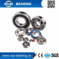 Buy cheap 6313 2RS Bearings from wholesalers