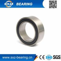 6310 2RS Bearings Manufactures