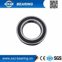 6308 2RS Bearings Manufactures