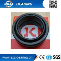 Buy cheap IKO Large Size Spherical Plain Bearing from wholesalers