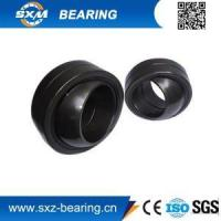 Wholesale Spherical Ball Bearing from china suppliers
