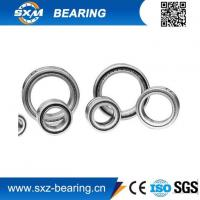 Full Taper Roller Bearing Manufactures