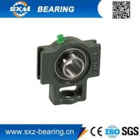 UCT Pillow Block Bearing Manufactures