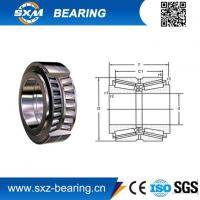 Double Row Taper Roller Bearing Manufactures