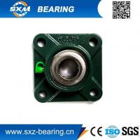 UCF Pillow Block Bearing Manufactures