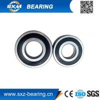 6203 2RS Bearings Manufactures