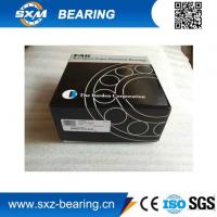 Geniune FAG Double Row Roller Bearing Manufactures