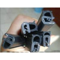 Industrial Hoses Co-extruded Profiles Manufactures