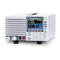 Buy cheap DC Electronic Load, PEL-3031E from wholesalers