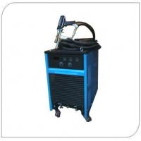 Wholesale Inverter Stud Welder from china suppliers