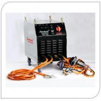 Wholesale Drawn Arc Stud Welder from china suppliers