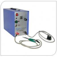Buy cheap Thermocouple Welder from wholesalers