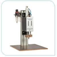 Buy cheap Micro-Spot Welding Head from wholesalers