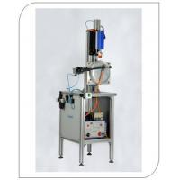 Wholesale * Pan Welding Machine from china suppliers