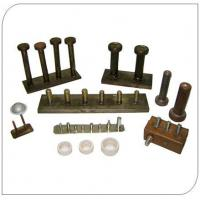 Stud Welding Consumable Manufactures