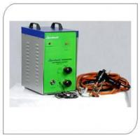 Buy cheap Stud welding controller from wholesalers