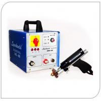 Buy cheap Short Cycle / D rawn  Arc Stud Welder from wholesalers