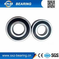 Buy cheap 6305 2RS Bearings from wholesalers