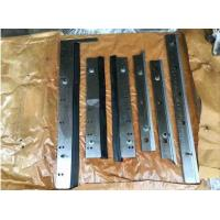 Wholesale Muller Martini three knife cutter blades from china suppliers