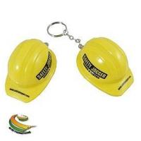 Buy cheap Cap Shape Keyring PK044 from wholesalers