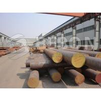 China 39CrNiMo3 Hot rolled steel bar, 39CrNiMo3 Forged steel bar on sale