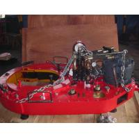 Buy cheap Series of Power Tong from wholesalers