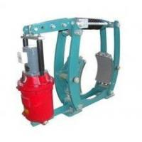 Buy cheap electro hydraulic thruster brake putters from wholesalers