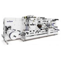 Buy cheap PLUS-330Z Add-on modular converting and finishing solution from wholesalers